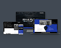 Kiaora Web Design