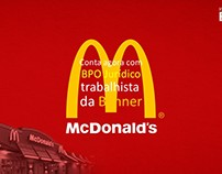 PowerPoint Presentation Mc Donald´s