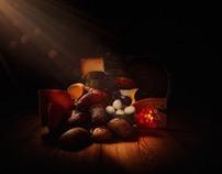 LICHT www.voedsel-fotografie.nl