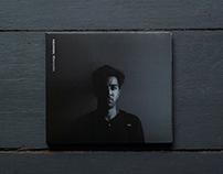 Subnutridos Album Cover