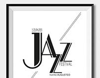 JAZZfestival2015