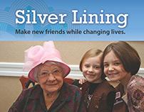 Silver Lining program