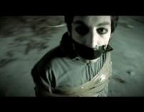MOOPIE | VIDEOS 2007