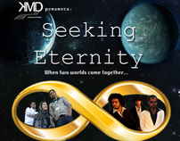Seeking Eternity - Web Tv Series