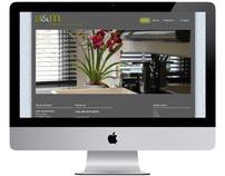 a&m partnersip - website