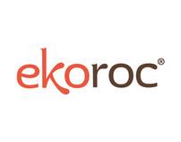 ekoroc