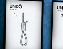 UNDÖ suicide
