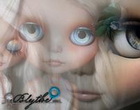 Blythe Doll Store