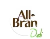 All-Bran 2012