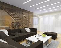 Apartment in Belgrade 005