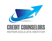 Credit Counselors Logo