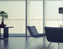 Office_Interior