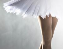 Staatsoper Vienna Ballet Posters - Creative Process