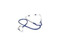 Портал для поиска клиник и врачей