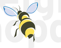Sponsorship Packet: The Great Grown Up Spelling Bee