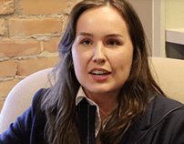 Interview with Katarina Kovac