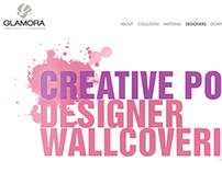 Glamora Designer