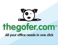 thegofer.com [Online Store]