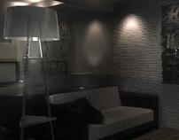 interior design in Macao