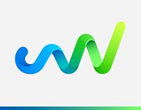 Objectway / New Brand Identity / 2016