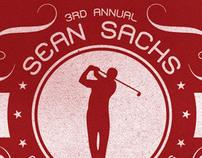 Sean Sachs Memorial Golf Outing