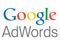 Banner Adwords