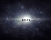Holos Teaser