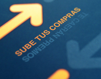 Mailing Marketing Direct Siemens