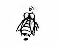 Bugs story