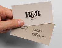 B&R Abogados