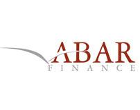 ABAR Finance