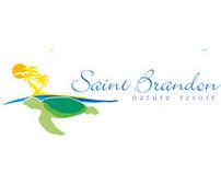 Saint Brandon