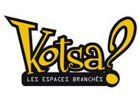 Kotsa Magazine