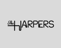 THE HARPERS 2010