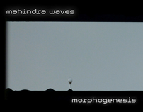 Mahindra Waves | Dark Ambient Music