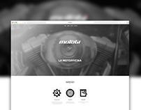 MotoGi.it