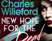 Charles Willeford