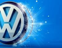 VW Opening