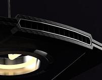 JD_ceiling_lamp