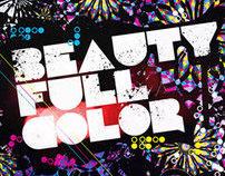 Beautyfullcolor