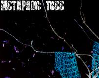 Fashion - Metaphor:Tree