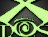 X-FROSS / FROSSFILMS
