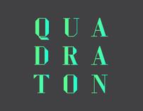 Quadratoni