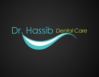 Dr. Hassib Dental Care