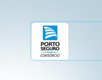 PPT | Porto Seguro