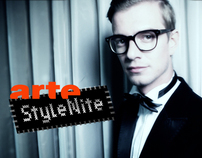 On Air Design Arte StyleNite