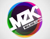 MZK v2.0
