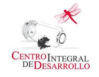 CID Centro Integral de Desarrollo