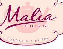 Malìa - Italian Bakery