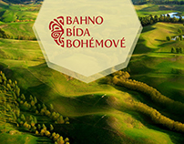 BBB exhibition